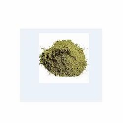 Kantakri Powder