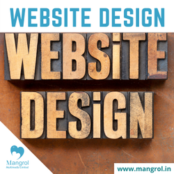 HTML5/CSS Responsive Website Designing Service, With Online Support