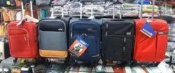 Safari Mosaic Cabin Luggage