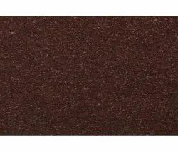Red Thick Slab Polished Asian Top Granite, For Flooring, Thickness: 15 mm
