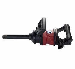 PAT Pneumatic Impact Wrench PW-4073L