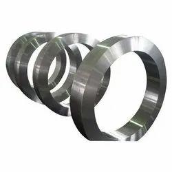 Duplex Steel S31803 Rings / Circle