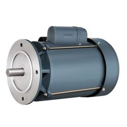 2 HP Flange Electric Motor