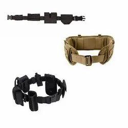 Swat Belt