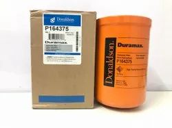 P164375 Donaldson Hydraulic Filter Spin-on Duramax