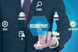 Recruitment Service, Mumbai