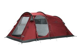 Outdoor Camping Tent - Ferrino Tent Meteora 3