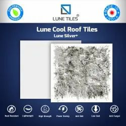 Heat Insulation Roof Tile