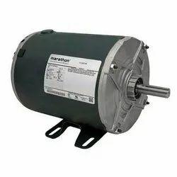 3/4 HP Exhaust Fan Motor