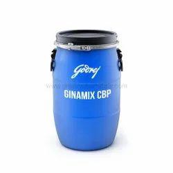 Godrej Concentrated Blends (Ginamix CBT & Ginamix CBP)