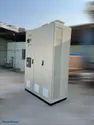 Real Time Power Factor Correction Panel