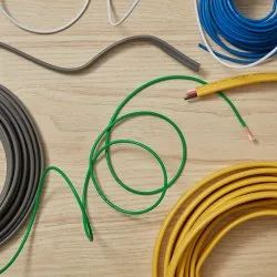 Offline Commercial Electrical Work Services, in India