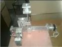 Mechanical College Student Project