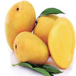 Mango Flavour Powder