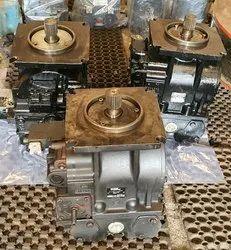 Sauer Danfoss 90R180 PB1NN80 Model Hydraulic Pump