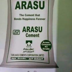 Arasu Cement
