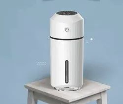 Toreto Mist Humidifiers Essential Oil Diffuser Aroma Air Humidifier