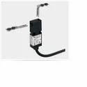 IDEC HS6B Series  Subminiature Safety Interlock