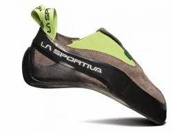 La Sportiva Rock Climbing Shoes  - Cobra Eco