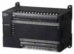 Omron PLC Repair Service