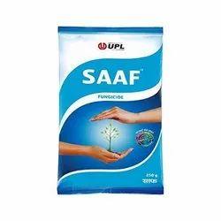 Upl Saaf Fungicide, 250 Gm