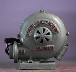 Electric Air Blower No. 18