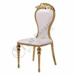 WDC-016 Dining Chairs