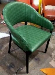 Restaurant Chair LHC 270