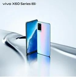 Vivo Mobile Phone, Memory Size: 128, Display Size: 6.5 Inch