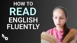 Online English Speaking Course, in Around the World