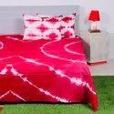 Anokhi Prints Cotton Bed Sheets