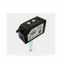 Color Mark Sensor