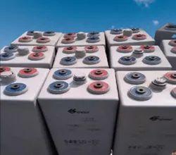 100 Ah Stationary Battery, 2 V