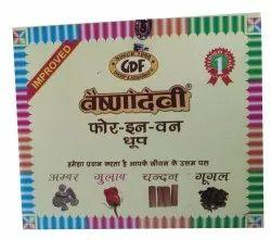 Packaging Box Printing Service