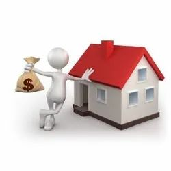Home Loan Consultancy Service