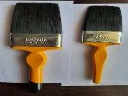 M1 Double Hair Paint Brushes