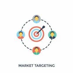 Target Marketing Services
