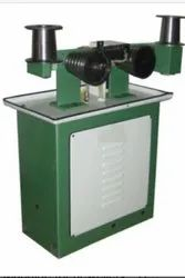 Wire Sheet Rolling Machine, 220V, Automation Grade: Automatic