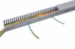 PVC CHANNEL/DUCT