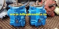 Volvo V1-070-R3p-Rnu Model Hydraulic Pump