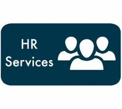 HR Services For IT/ NON IT, For Online, Pan India