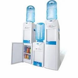 Top Load Water Dispenser