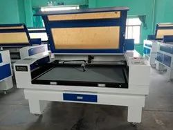 AR 1390 Laser Cutting Machine