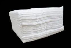 28x30cm Paper Napkin, Packet