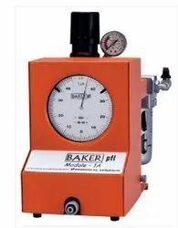 Baker PFL Air Gauge Unit