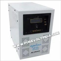 3 Phase DSP Sine Wave Inverter