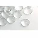 Tile Grout Glass Beads
