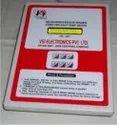 VSI Electronics Microprocessor pH meter