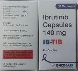 IB-TIB