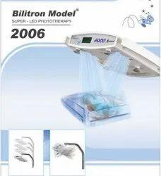 Phototherapy Bilitron 2006
